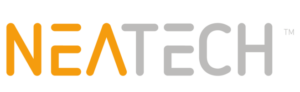 Neatech – download Logo