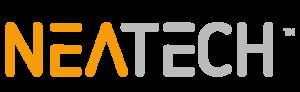 Neatech – download Logo